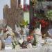 C&C HOLZMANUFAKTUR - Marktstand auf dem Handwerkerfest zum Erntedank in Hennigsdorf